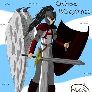 Ochoa_389191.png