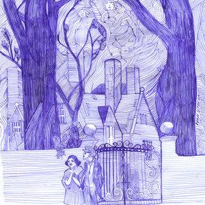 ilustracion5_389276.jpg