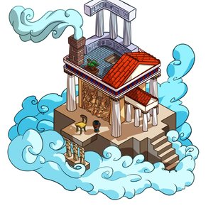edificio_griego_389300.png