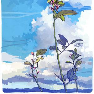 Spring_by_Jessan_389404.jpg