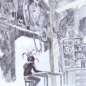 ilustracion1_389427.jpg