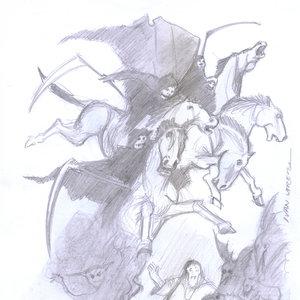 ilustracion2_389426.jpg