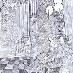 ilustracion4_389403.jpg