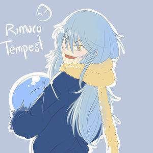 rimuru_389400.jpg