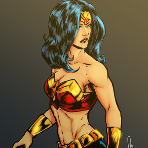 wonderwoman_color_389551.jpg