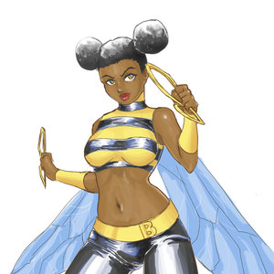 Bumblebee_fanart_sketch_color_sample_389603.jpg