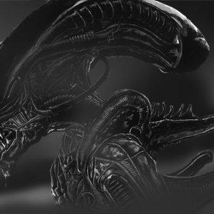 lale_alien_389631.jpg
