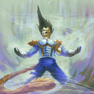 vegeta2color_389627.jpg