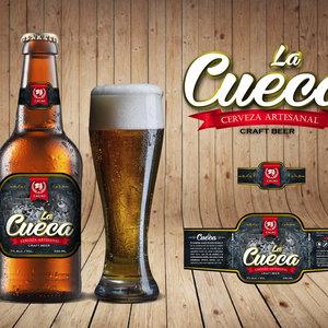 1_presentacion_cerveza_389819.jpg