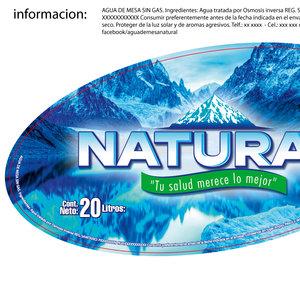 agua_natural_STICKER_389854.jpg