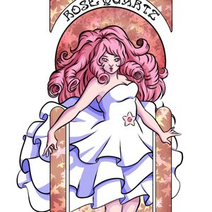rose_quartz_art_nouveau_by_eli150693_dcyaw3x_389632.jpg