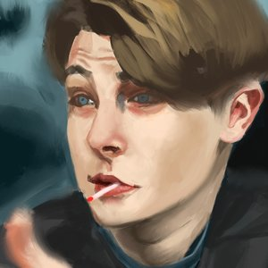 boy_photostudy_390363.png