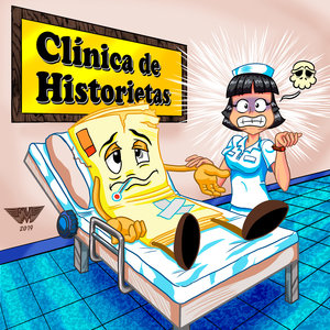 ClYunica_de_historietas_390759.jpg