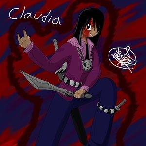 Claudia_390956.png