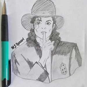 Michael Jackson -2019