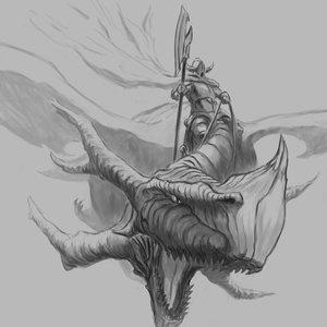dragonnnn1_391227.jpg