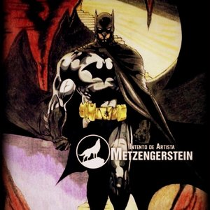batman_391439.jpg