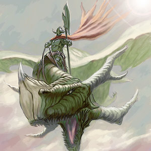 dragonnnn2color_391308.jpg