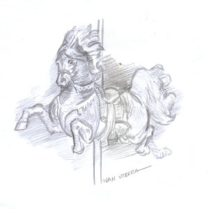 horse12_391450.jpg