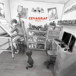 blog_de_comics_cevagraf_417066.jpg