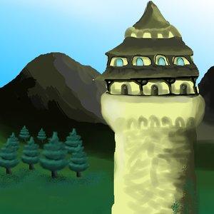 castillo_art_417093.png