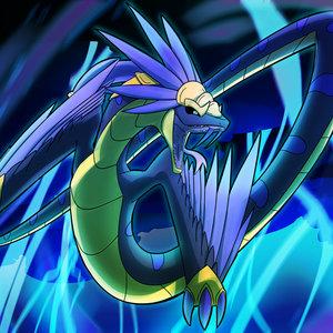 fakemon_quetzal_poster_417882.jpg