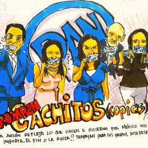 cachitos_pan_428866.jpeg