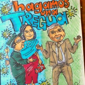 caricatura_HAGAMOS_UNA_TREGUA_428868.jpeg