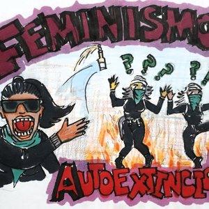 feminismo_428865.jpeg