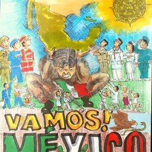 CARICATURA_VAMOS_MEXICO_429137.jpeg