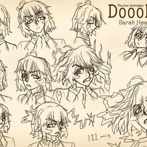 Doodles_Sarah_429147.jpg