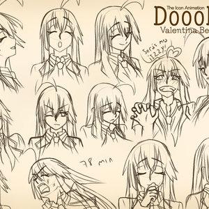 Doodles_Valentina_429148.jpg