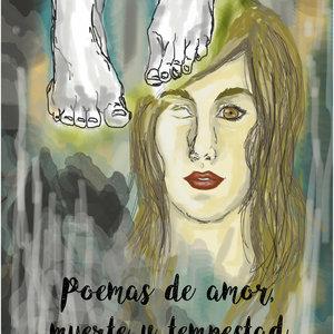 Poemas_de_amor_muerte_y_tempestad_429086.jpg