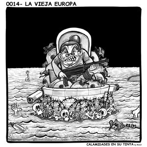0014_La_vieja_Europa_429190.jpg