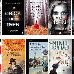 Como_disenar_portadas_libro_electronico_429273.jpg
