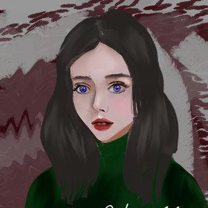 retrato_terminado_429175.jpg