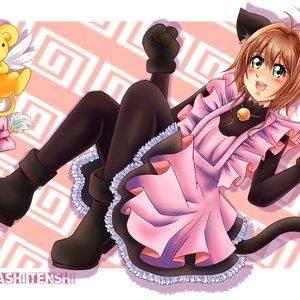sakura_card_captor_fan_art_429415.png