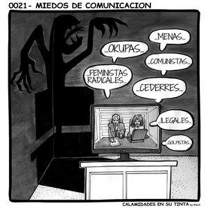0021_Miedos_de_comunicacion_429498.jpg