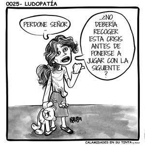 0025_Ludopatia_429502.jpg