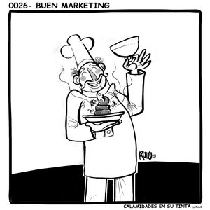 0026_Buen_marketing_429503.jpg