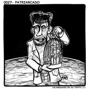 0027_Patriarcado_429512.jpg