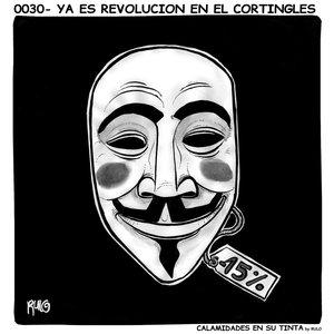 0030_Ya_es_revolucion_en_el_Cortingles_429639.jpg