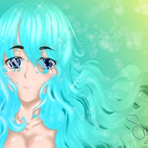 girl_water_429806.png