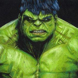Hulk_429947.jpg