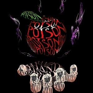 poison_429905.jpg