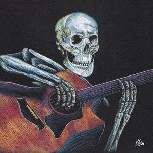 rock_is_dead_429885.jpg
