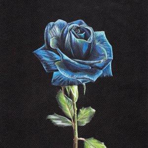 rosa_azul_429959.jpg