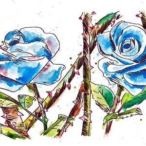 rosas_azules_429889.jpg