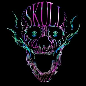 skull_429904.jpg