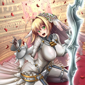 Nero_Claudius_bride_430038.jpg
